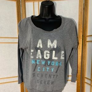 American Eagle Outfitters size XS
